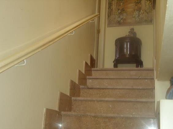 Casa en alquiler en Santa Ana-Miranda en Cartagena - 298676774