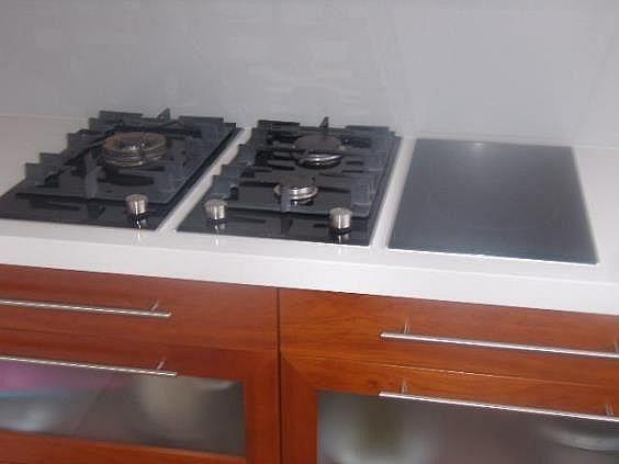 Casa en alquiler en Santa Ana-Miranda en Cartagena - 298676780