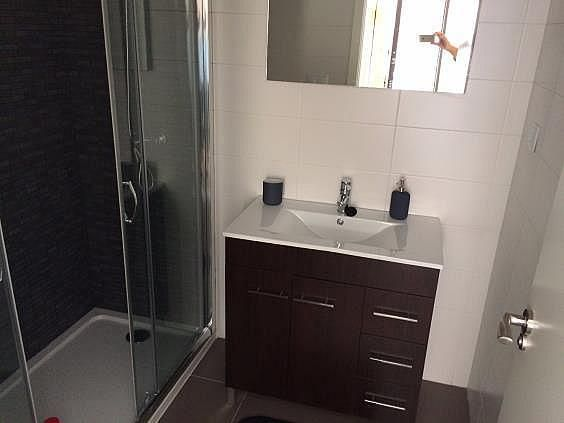 Apartamento en alquiler en San Gines en Cartagena - 330575960