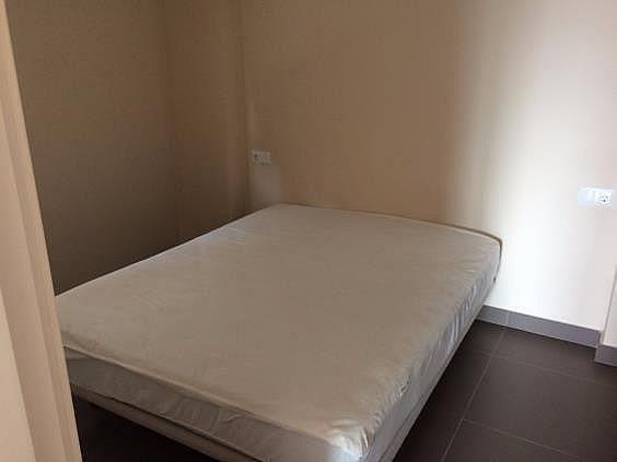 Apartamento en alquiler en San Gines en Cartagena - 330575966