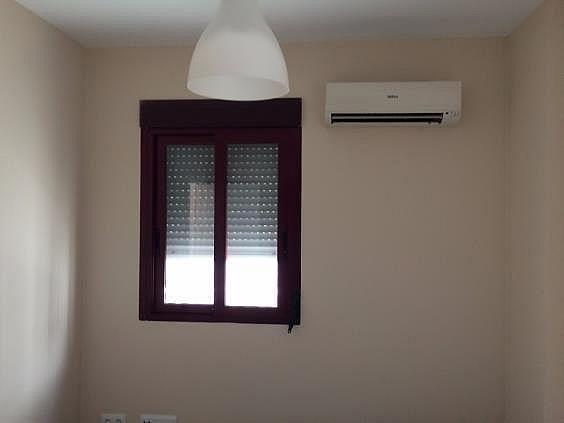 Apartamento en alquiler en San Gines en Cartagena - 330575972