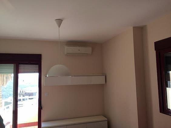 Apartamento en alquiler en San Gines en Cartagena - 330575975