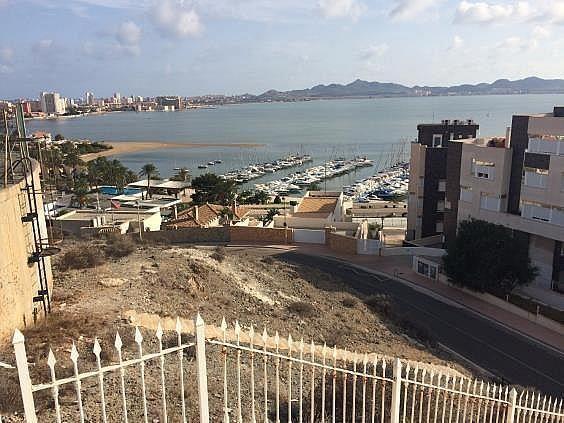 Apartamento en alquiler en San Gines en Cartagena - 330575999