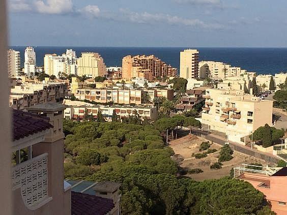 Apartamento en alquiler en San Gines en Cartagena - 330576008