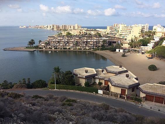 Apartamento en alquiler en San Gines en Cartagena - 330576011