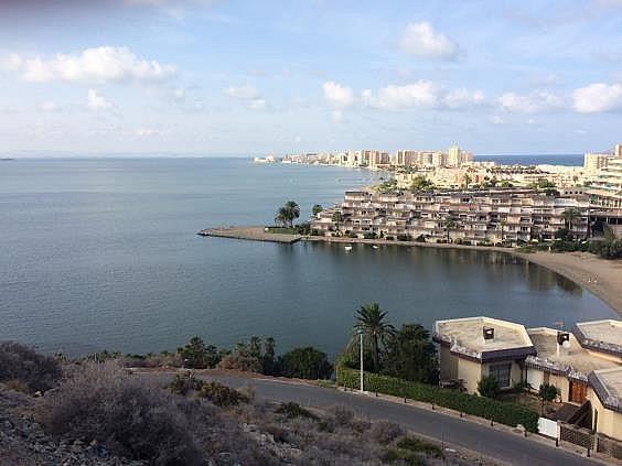 Apartamento en alquiler en San Gines en Cartagena - 330576014