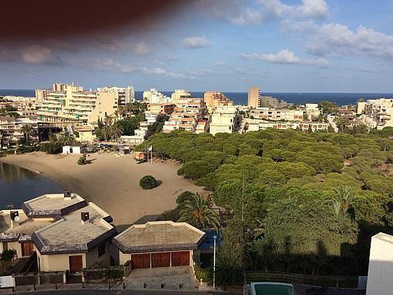 Apartamento en alquiler en San Gines en Cartagena - 330576017