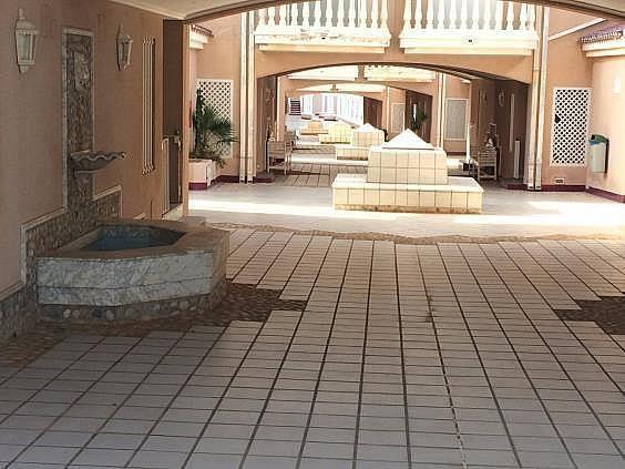 Apartamento en alquiler en San Gines en Cartagena - 330576020