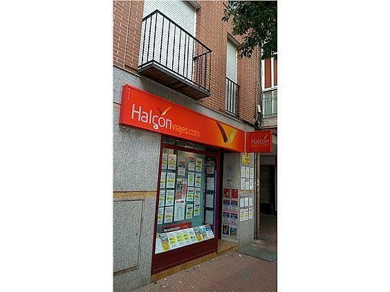 Local en alquiler en Alcalá de Henares - 302899118
