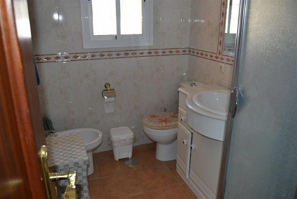 Villa en alquiler en Elviria en Marbella - 297605781