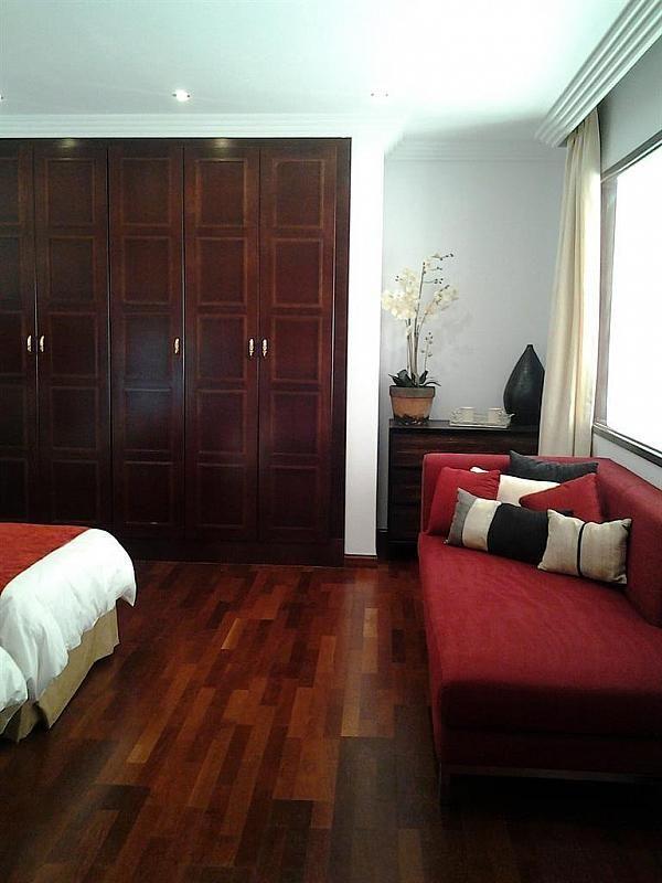 Bungalow en alquiler en Puerto Banús en Marbella - 297606831