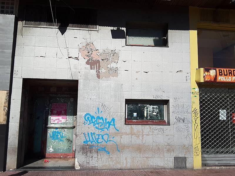 Foto - Local comercial en alquiler en calle Centro, Burgos - 297609804
