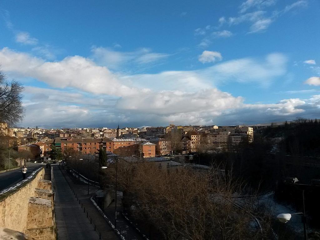 Foto - Local comercial en alquiler en calle Fernandez Ladreda, Segovia - 307097672