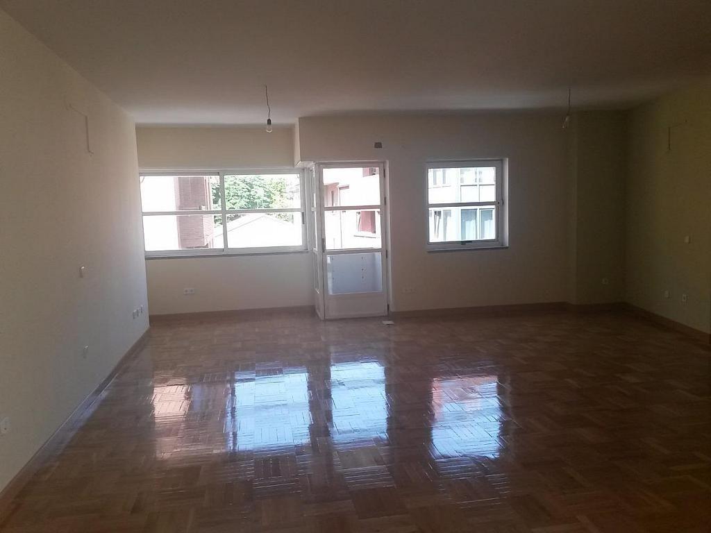 Foto - Oficina en alquiler en calle Santo Tomas, Santo Tomas en Segovia - 307100594