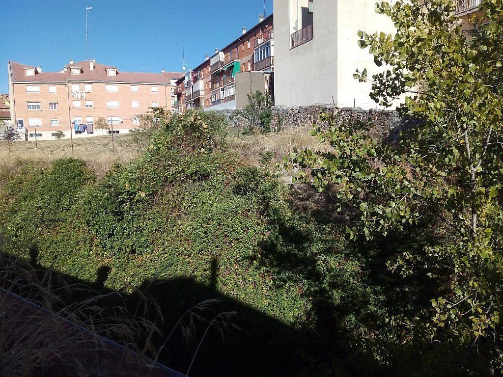 Foto - Piso en alquiler en vía Roma, Segovia - 307102868