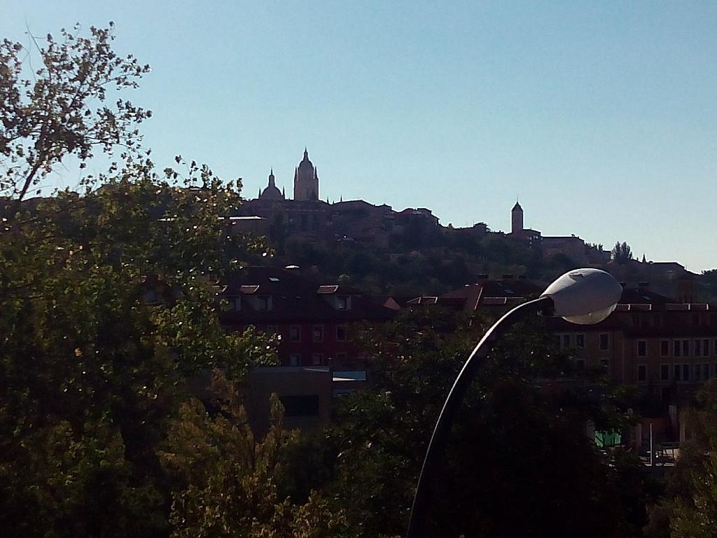 Foto - Piso en alquiler en vía Roma, Segovia - 307102892