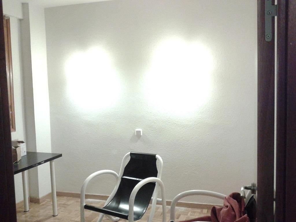 Foto - Piso en alquiler en calle Casco Antiguo, Segovia - 307110050
