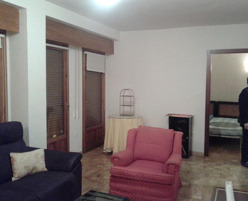 Foto - Piso en alquiler en calle Casco Antiguo, Segovia - 307110074