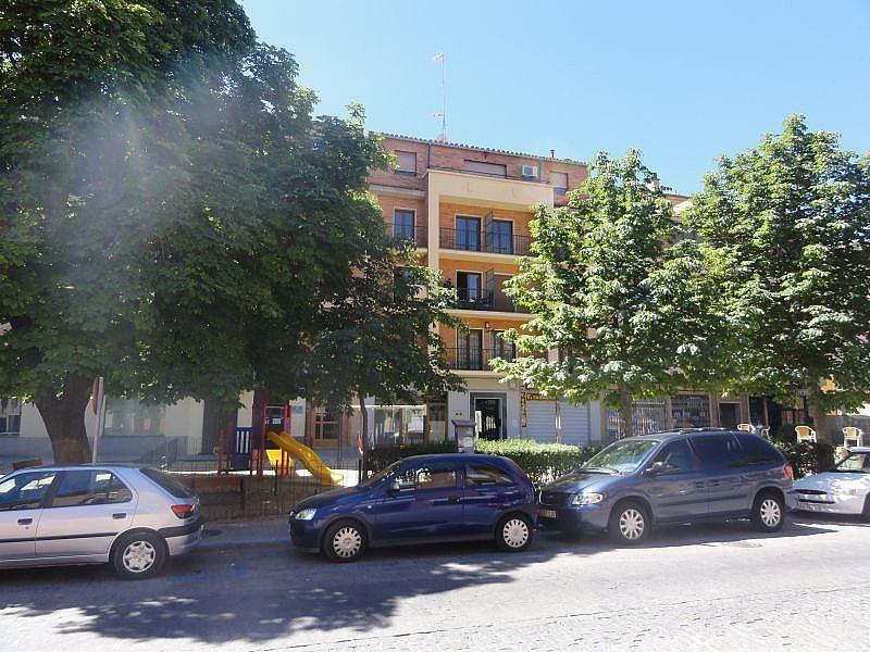 Foto - Local comercial en alquiler en calle San Millan, San Millan en Segovia - 329230342