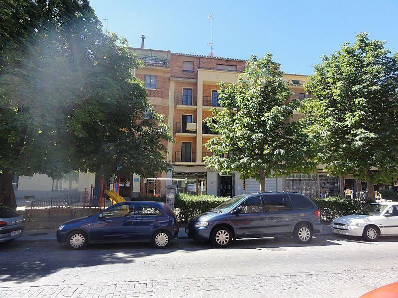 Foto - Local comercial en alquiler en calle San Millan, San Millan en Segovia - 329230345