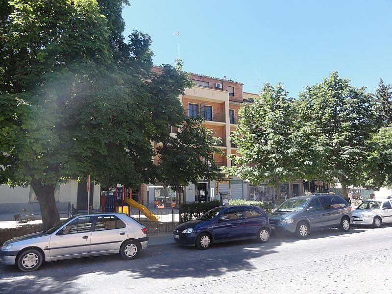 Foto - Local comercial en alquiler en calle San Millan, San Millan en Segovia - 329230348