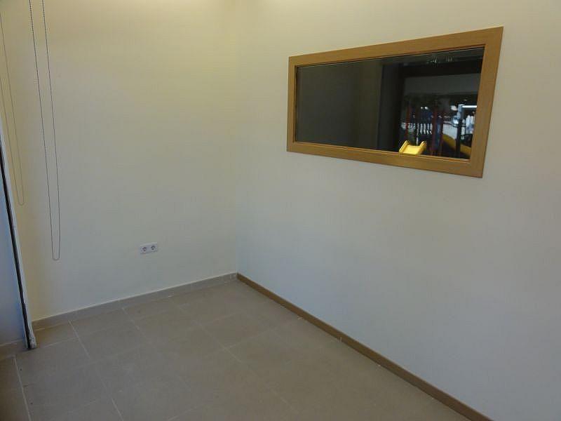 Foto - Local comercial en alquiler en calle San Millan, San Millan en Segovia - 329230375