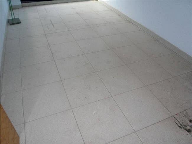 Local comercial en alquiler opción compra en Jumilla - 307496041