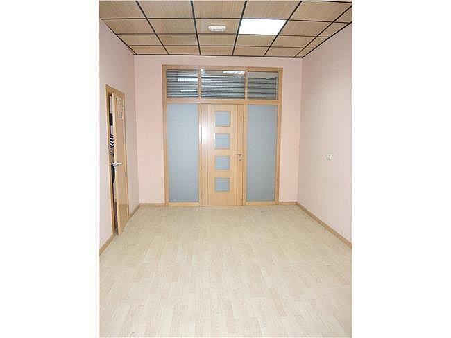 Local comercial en alquiler en Jumilla - 327235009