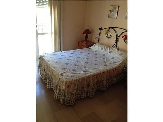 Apartamento en alquiler en Linares - 300155847
