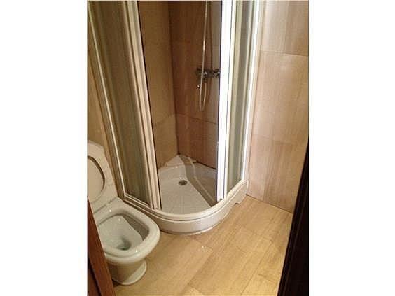 Apartamento en alquiler en Linares - 300155859