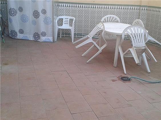 Apartamento en alquiler en Linares - 300156066