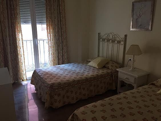 Piso en alquiler en Linares - 300156519