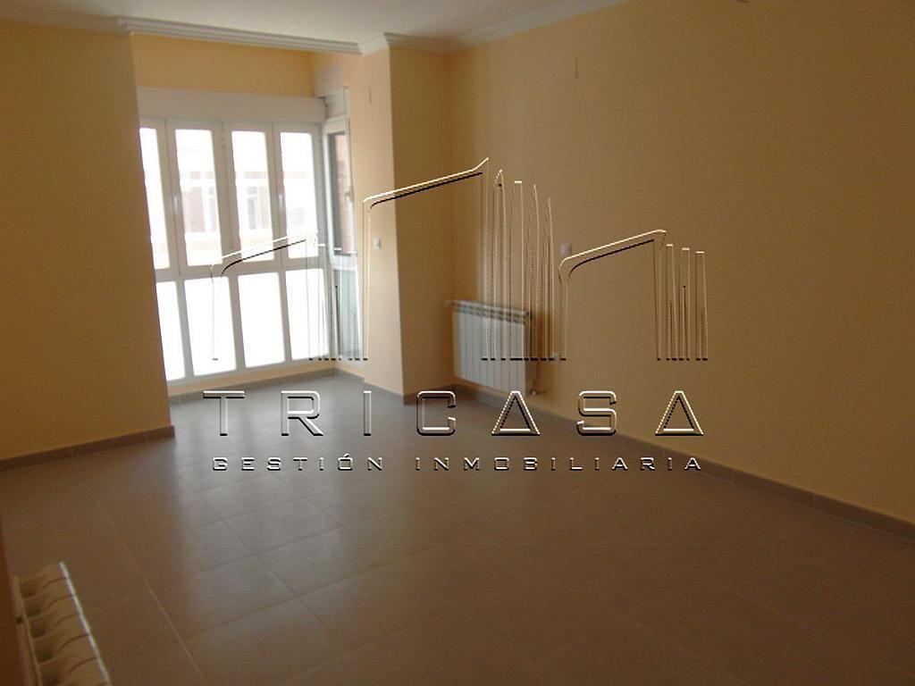 Foto - Apartamento en venta en Albacete - 302444497