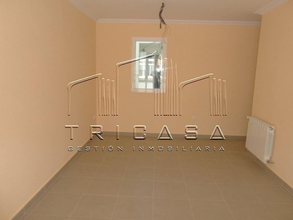 Foto - Apartamento en venta en Albacete - 302444506