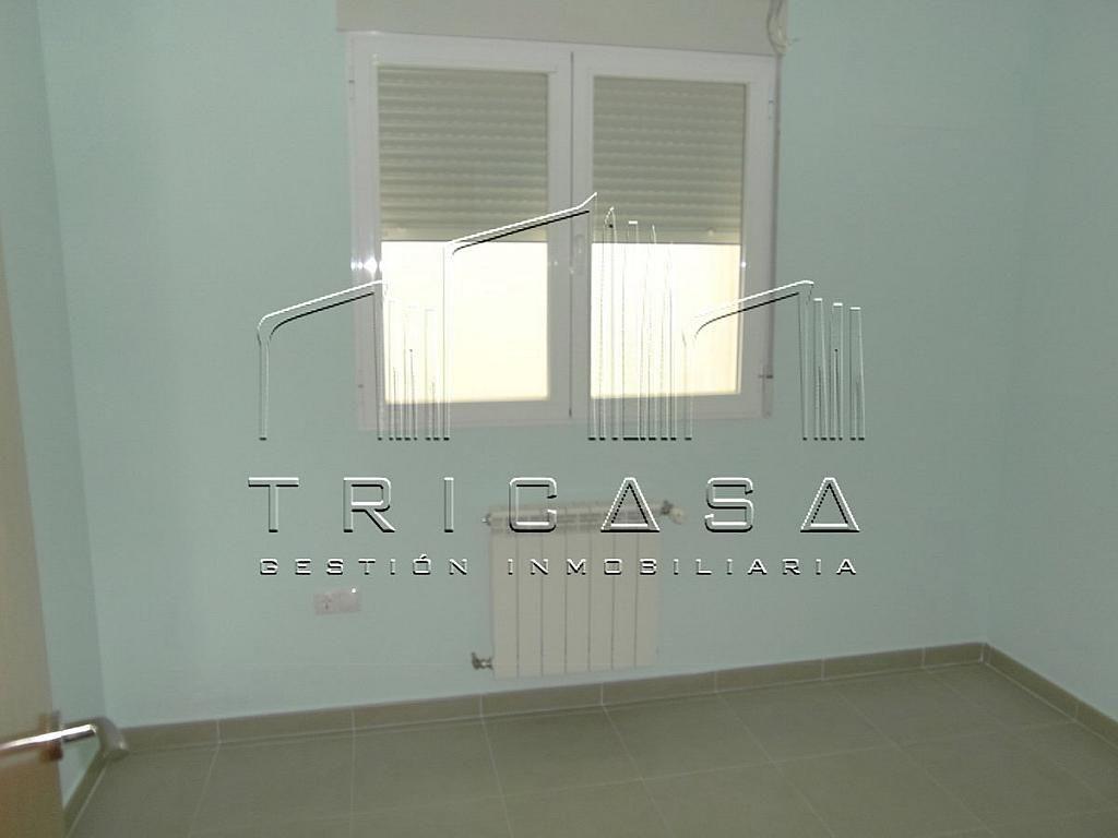 Foto - Apartamento en venta en Albacete - 302444509
