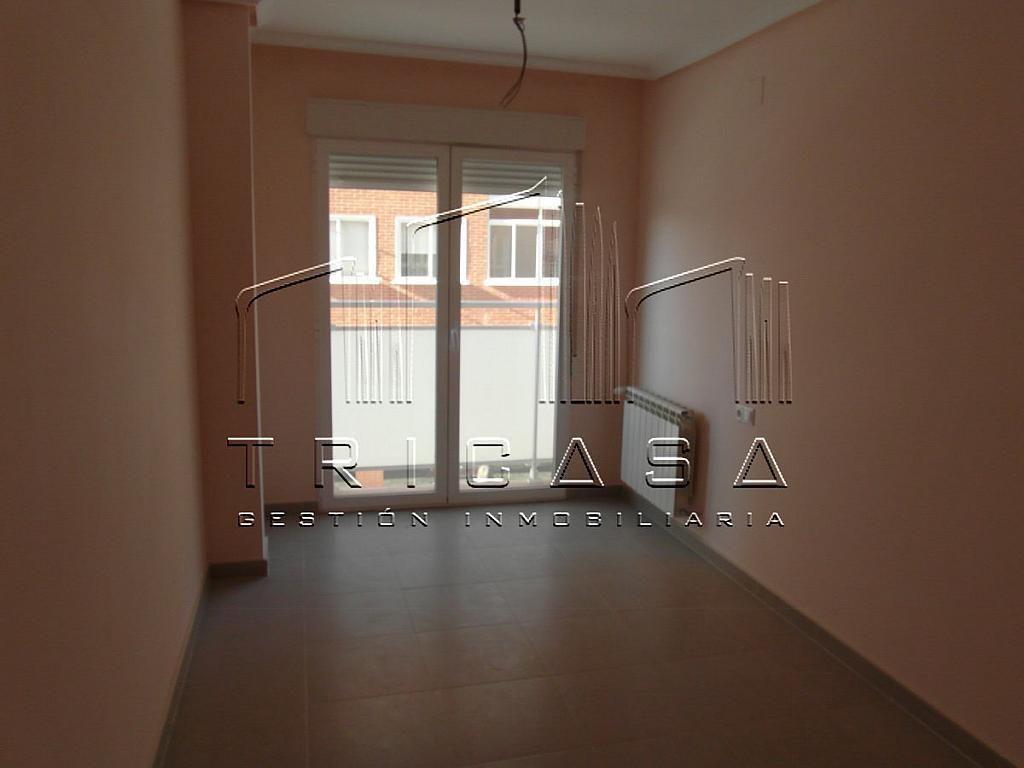 Foto - Apartamento en venta en Albacete - 302444512