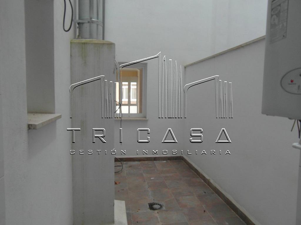 Foto - Apartamento en venta en Albacete - 302444515