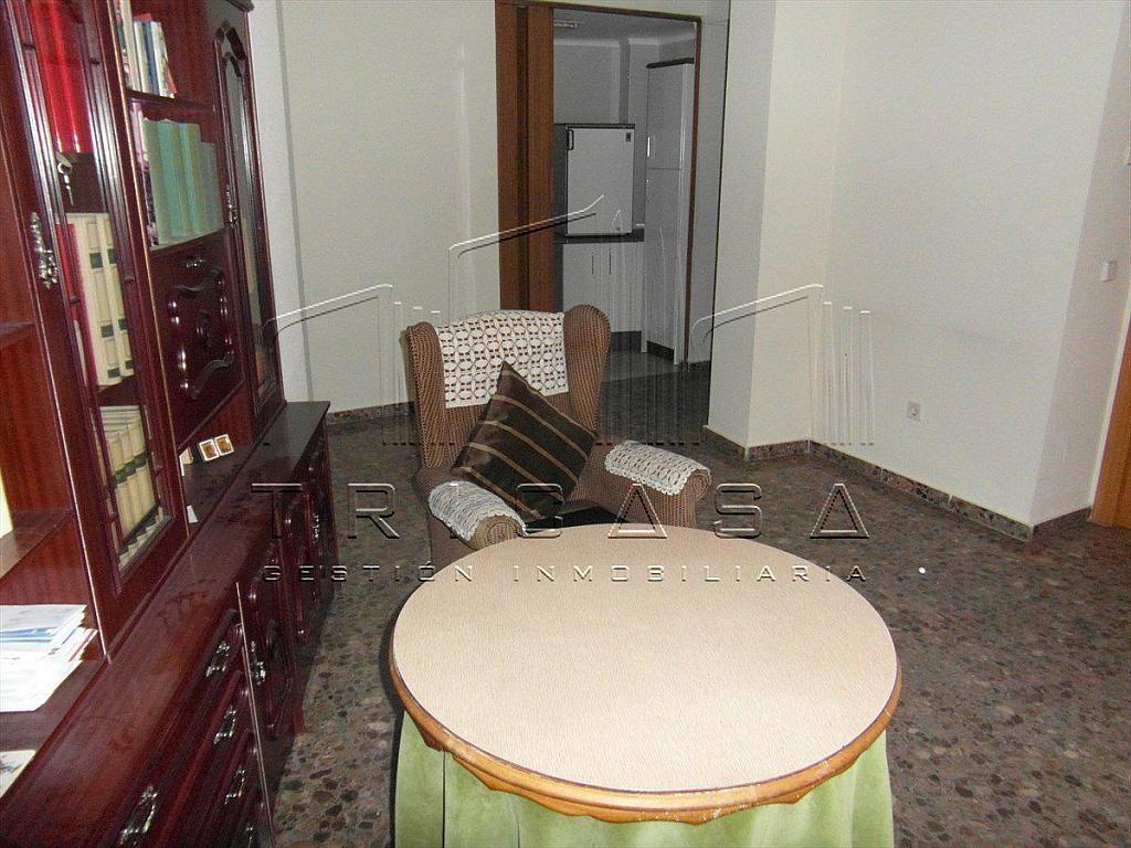 Foto 2 - Apartamento en venta en Centro en Albacete - 302446225