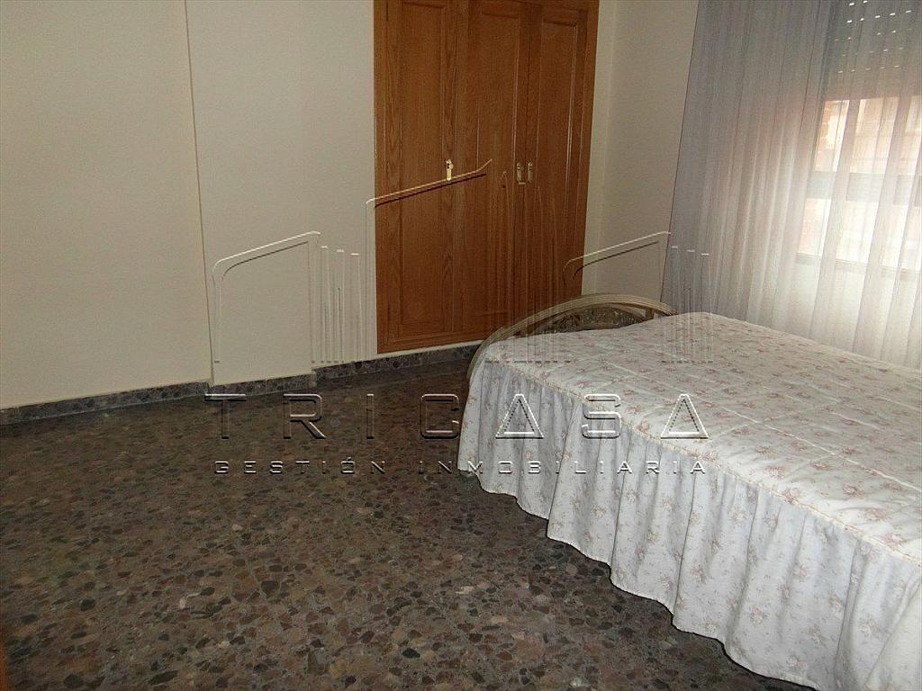Foto 5 - Apartamento en venta en Centro en Albacete - 302446234