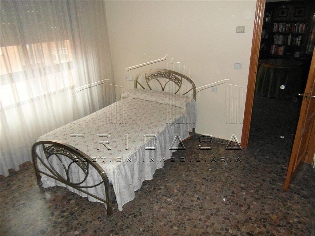 Foto 6 - Apartamento en venta en Centro en Albacete - 302446237