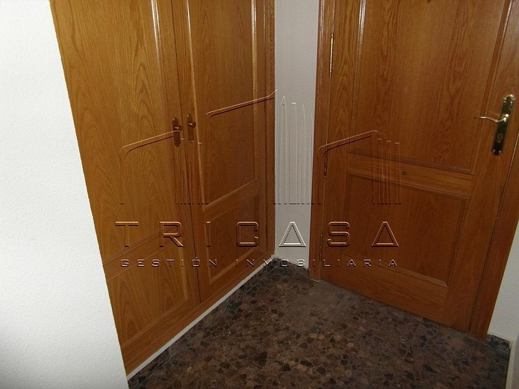 Foto 8 - Apartamento en venta en Centro en Albacete - 302446243