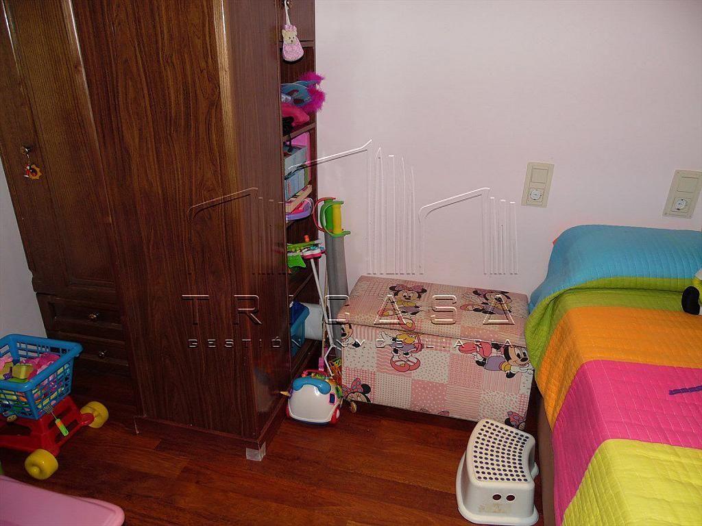 Foto 4 - Apartamento en venta en Centro en Albacete - 302447443