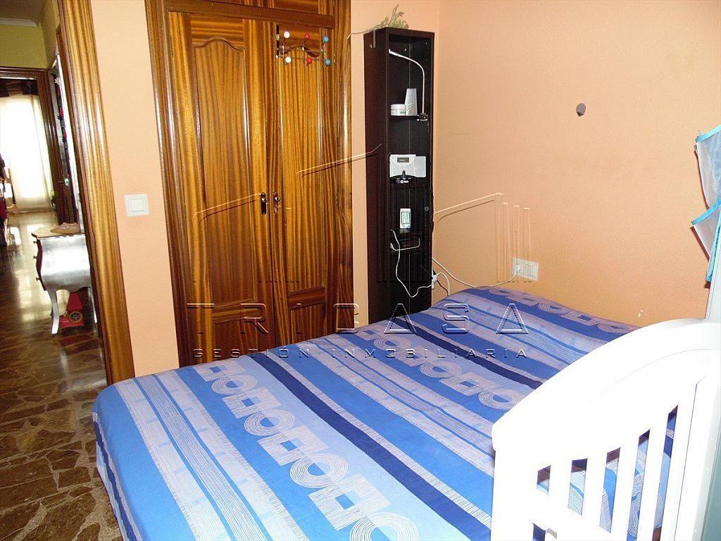 Foto 6 - Apartamento en venta en Centro en Albacete - 302447449