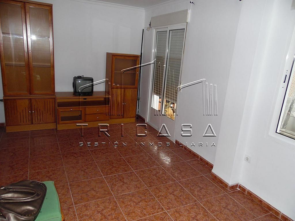 Foto 2 - Apartamento en venta en San Pablo en Albacete - 302451457