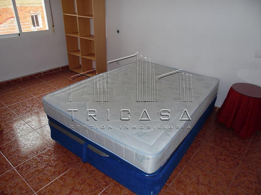 Foto 5 - Apartamento en venta en San Pablo en Albacete - 302451463