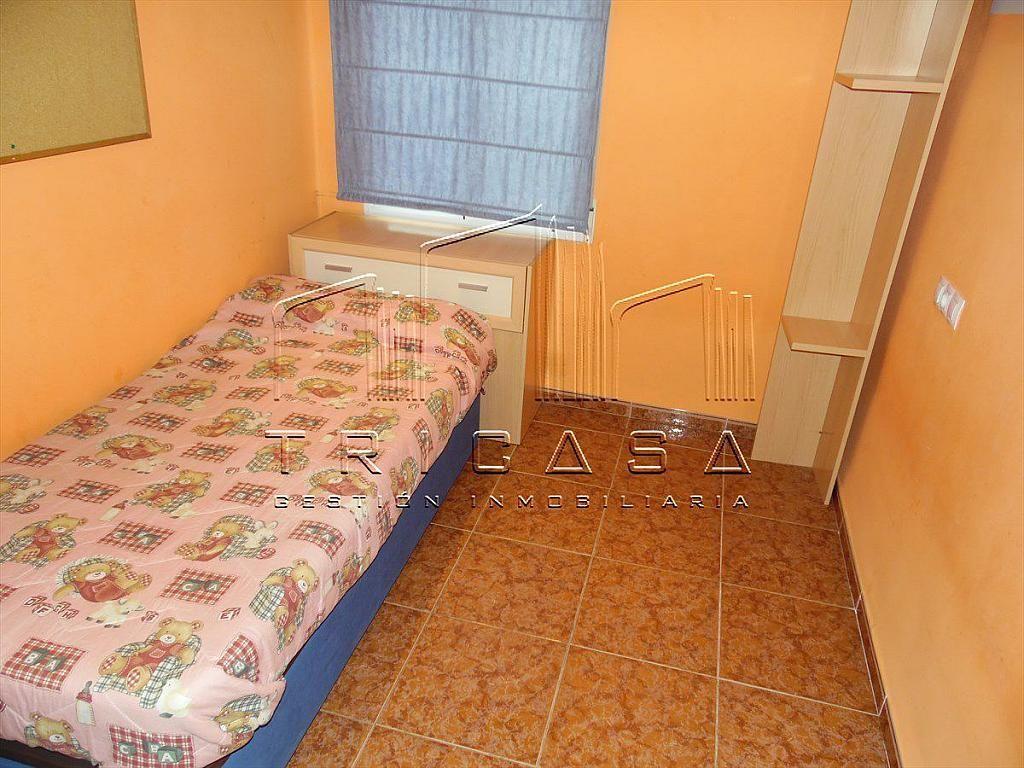 Foto 6 - Apartamento en venta en San Pablo en Albacete - 302451466
