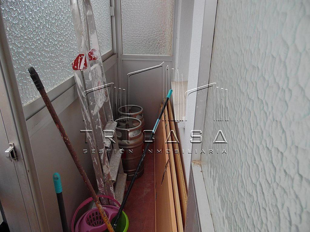 Foto 11 - Apartamento en venta en San Pablo en Albacete - 302451472