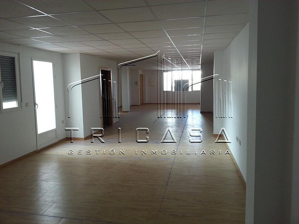 Foto 4 - Local comercial en alquiler opción compra en Balazote - 302451907
