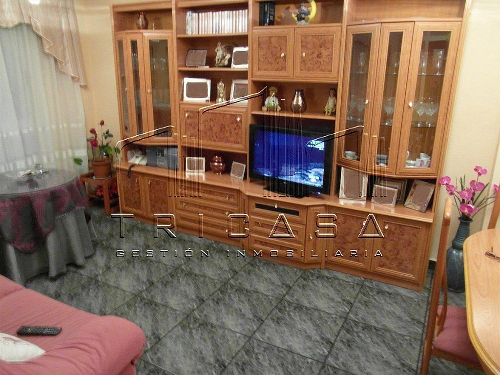 Foto 2 - Apartamento en venta en San Pablo en Albacete - 302452504