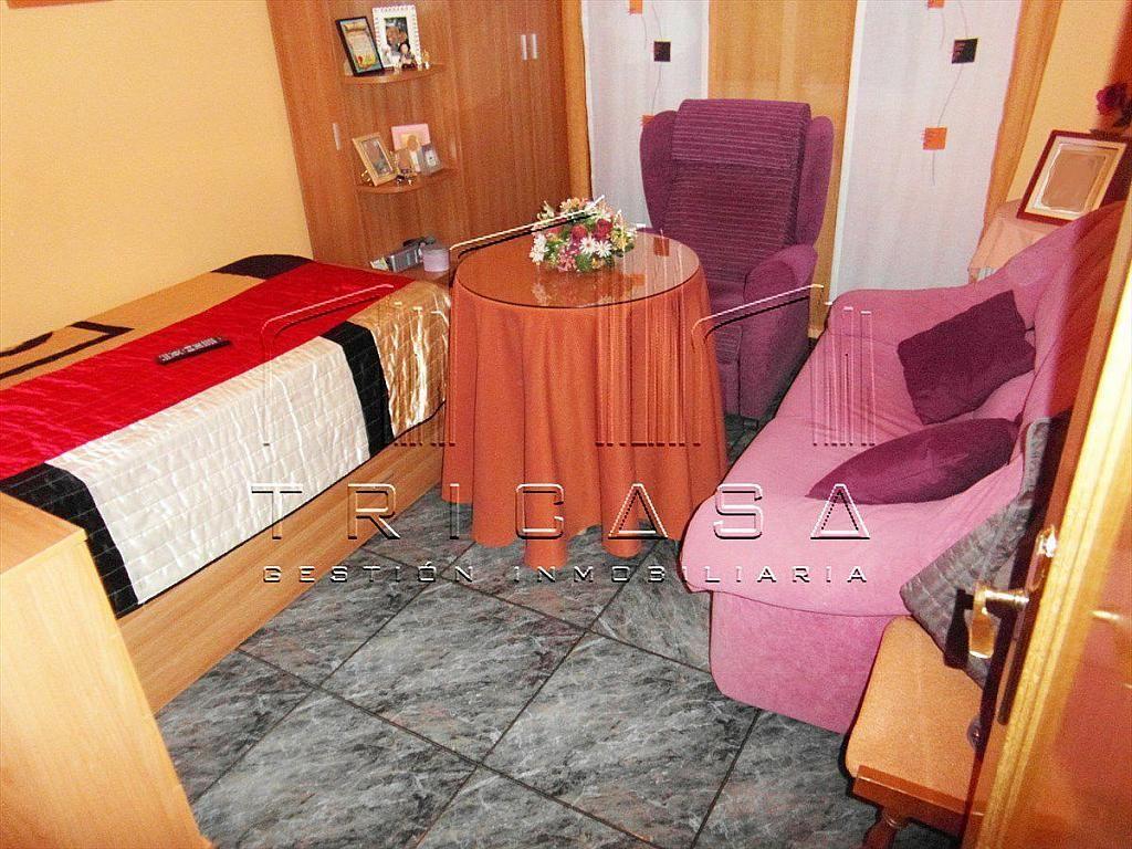 Foto 6 - Apartamento en venta en San Pablo en Albacete - 302452516